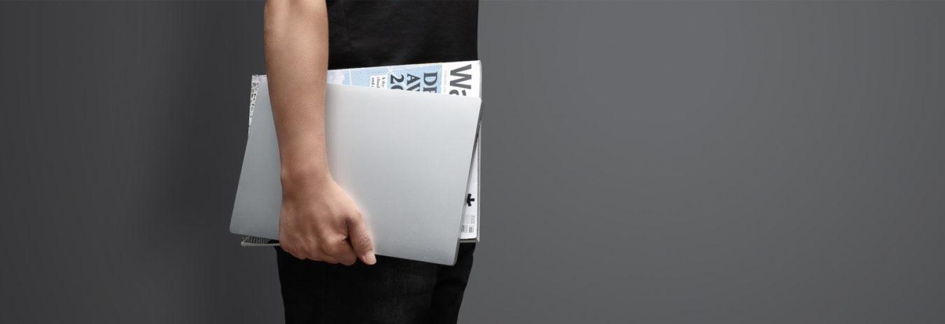 xiaomi-notebook