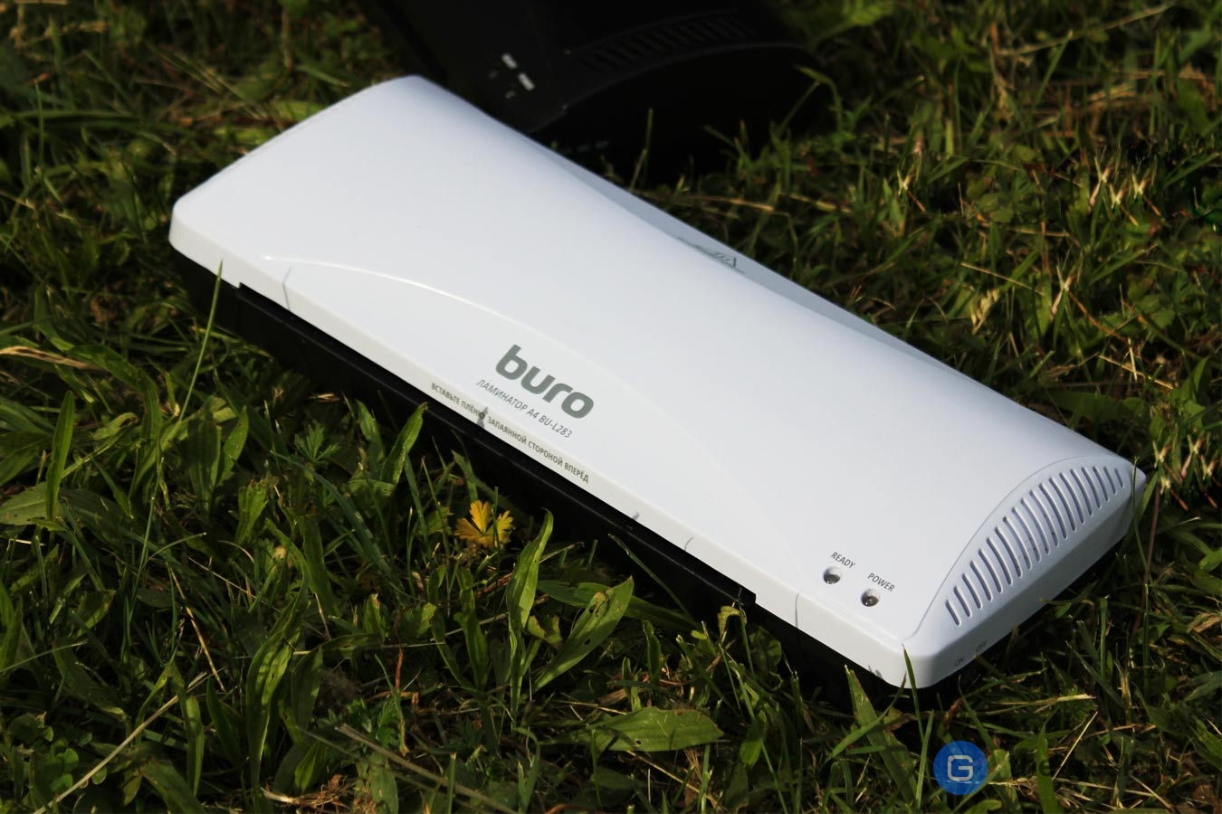 Buro 280L