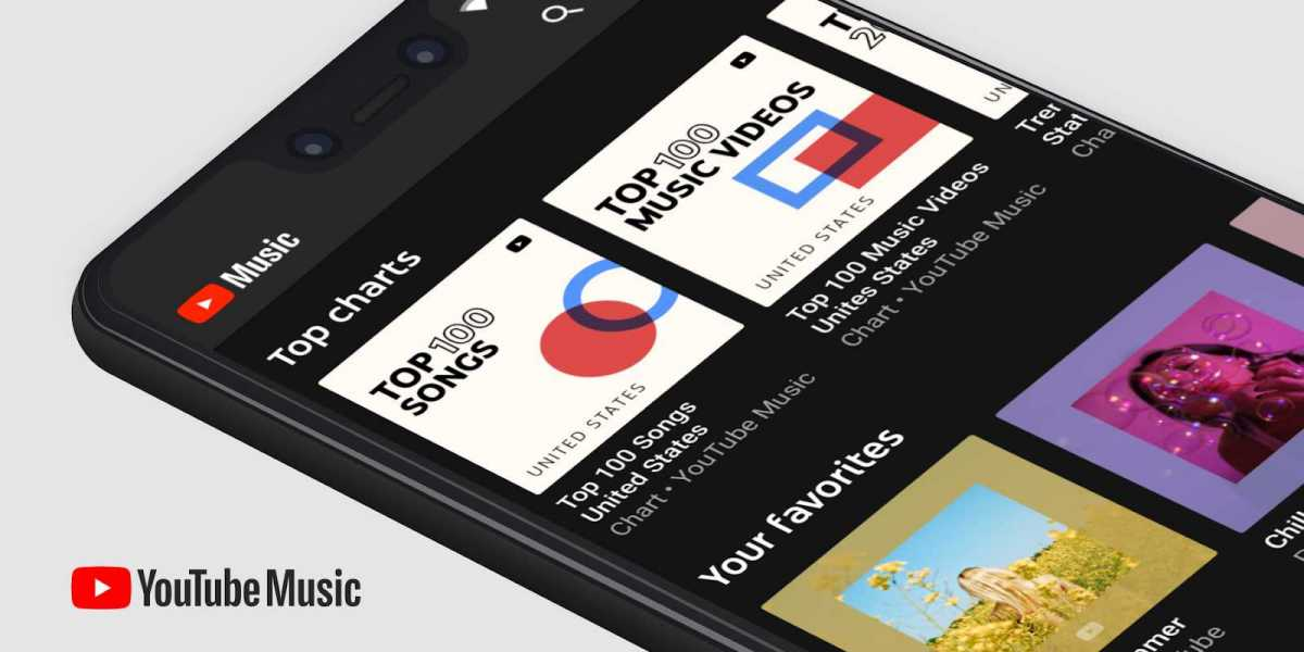 У смартфонов на Android появилась новая опция | Гаджеты | Техника