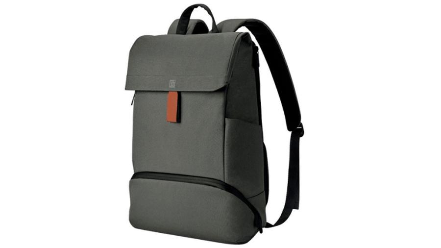 Oneplus Bag