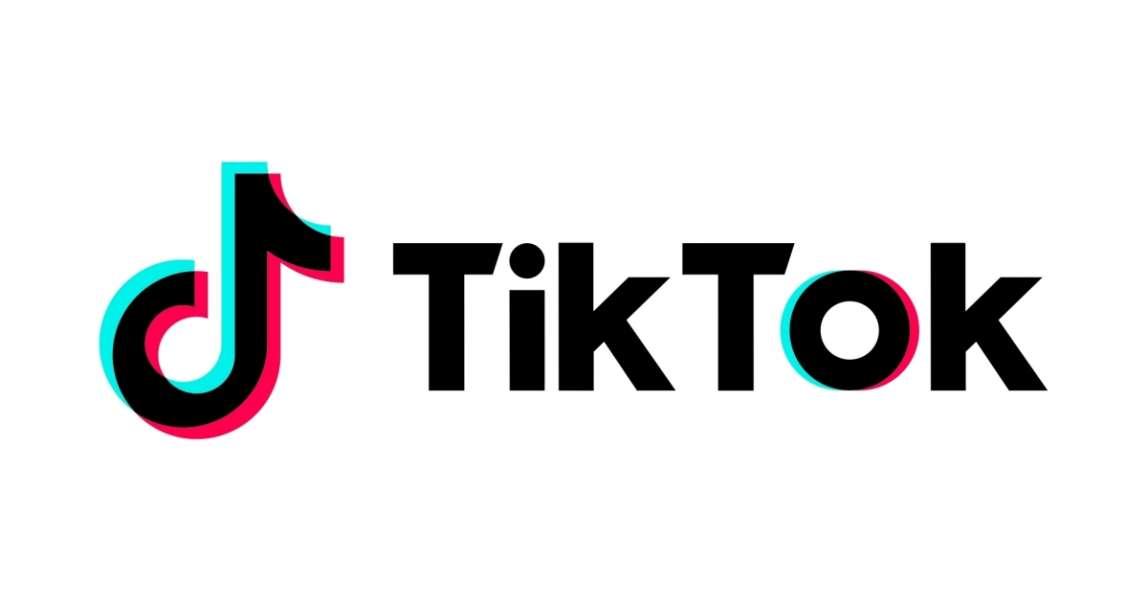 Трамп заявил, что американская компания должна купить TikTok до 15 сентября