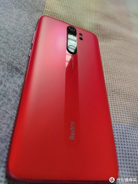 Redmi Note 8 New 02