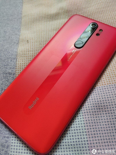 Redmi Note 8 New 03