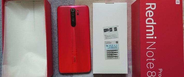 Redmi Note 8 New 04