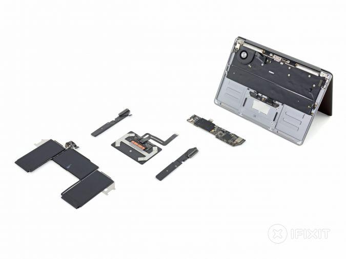 Macbook Air 2020 Mba 111 Scaled 1