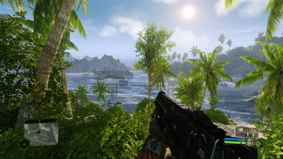 Crysis Remastered First Screenshots 1 Scaled 1