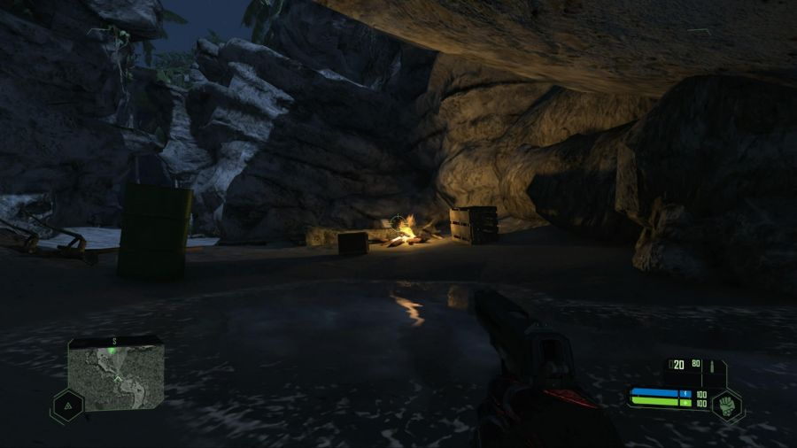 Crysis Remastered First Screenshots 3 Scaled 1