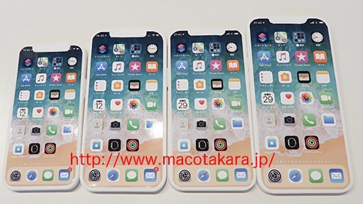 Iphone 12 10