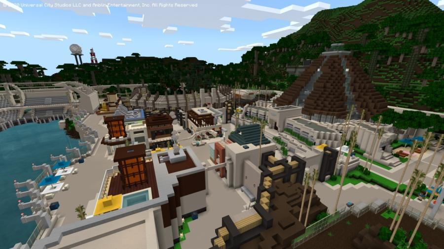3722559 Jurassicdlc Screenshot5