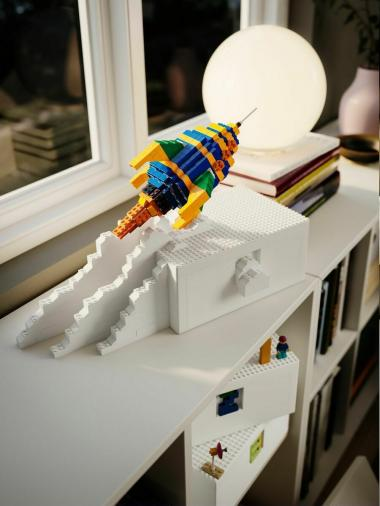 Lego Ikea 2
