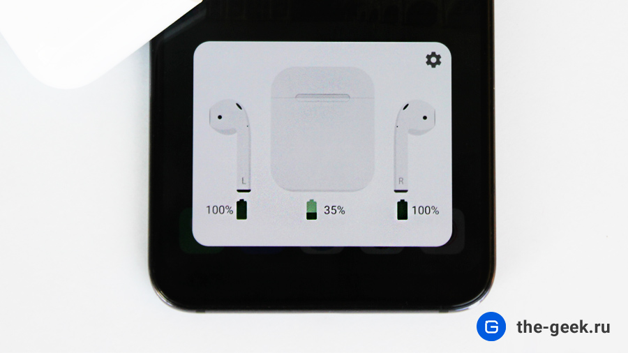 Airpods Android 01