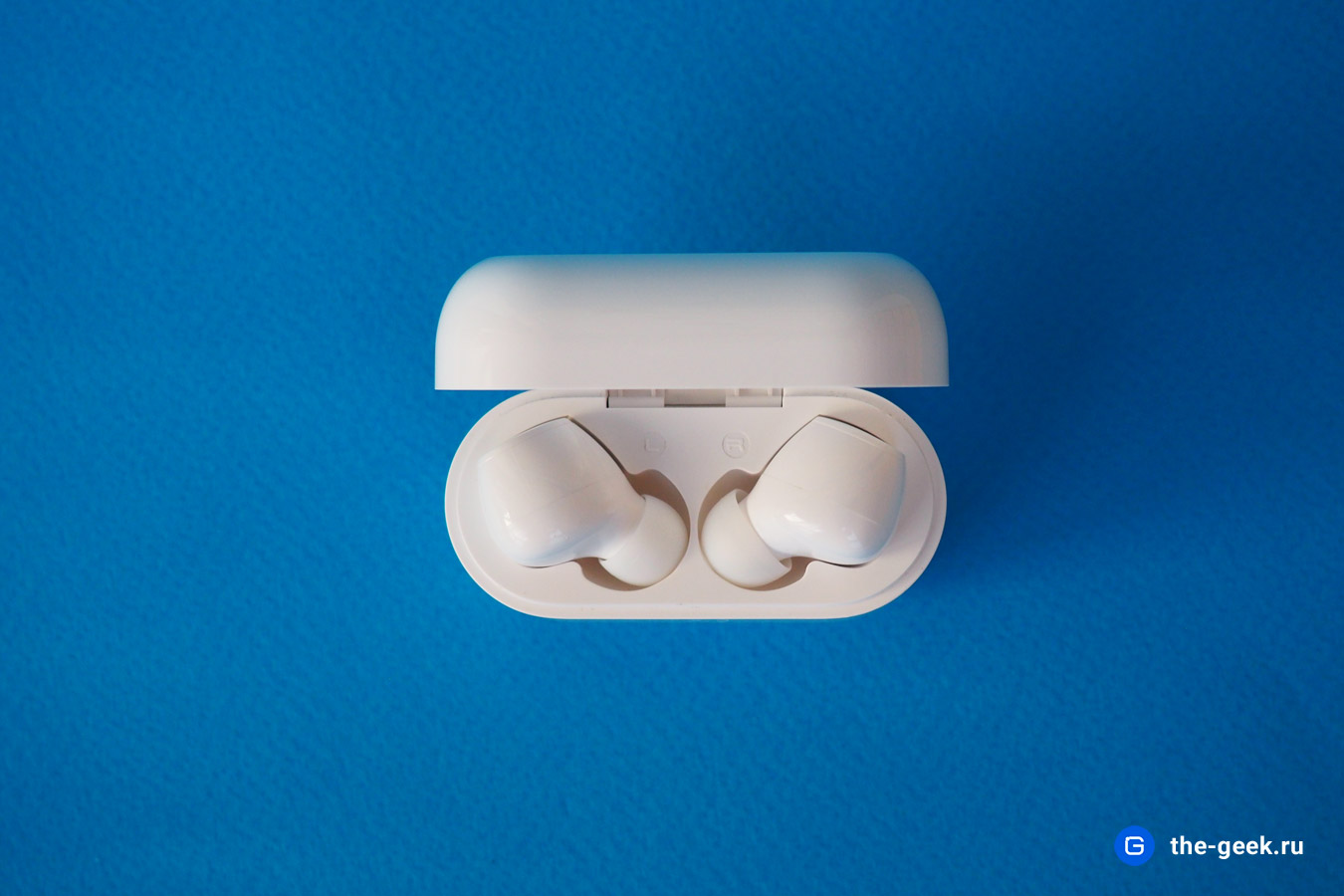Honor True Wireless Stereo Earbuds 5