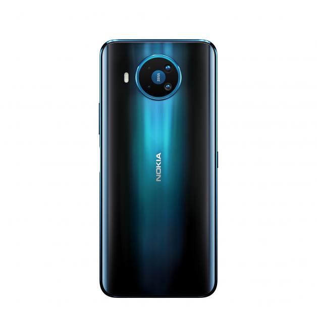 Nokia 8.3 1