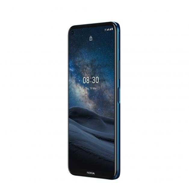 Nokia 8.3 3