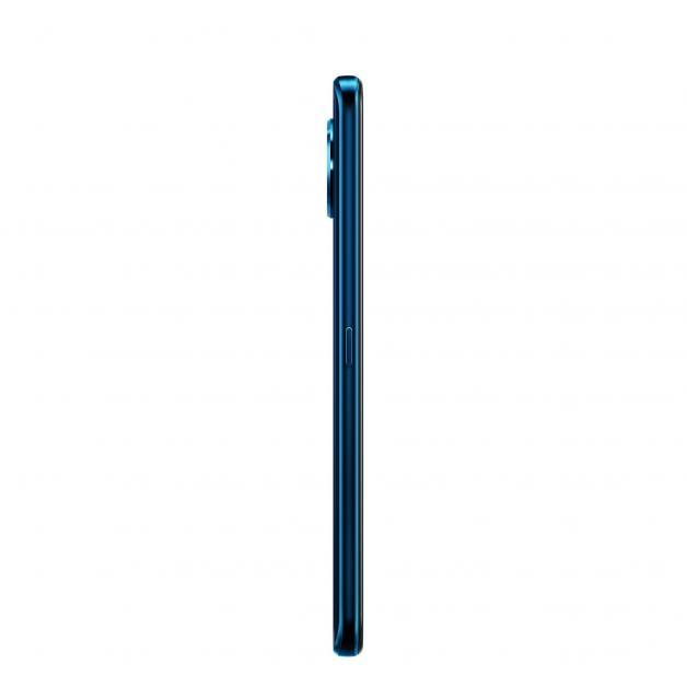 Nokia 8.3 4