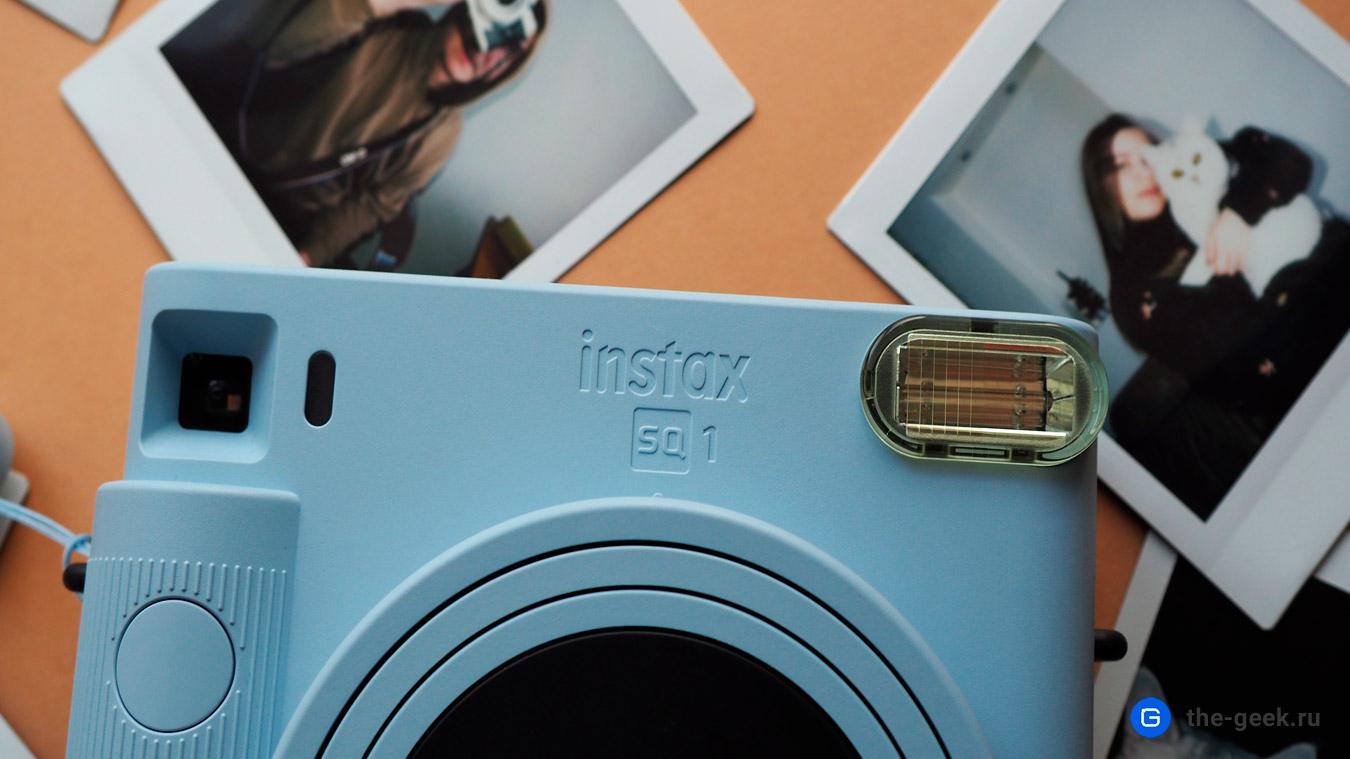 Instax Sq1 8 1